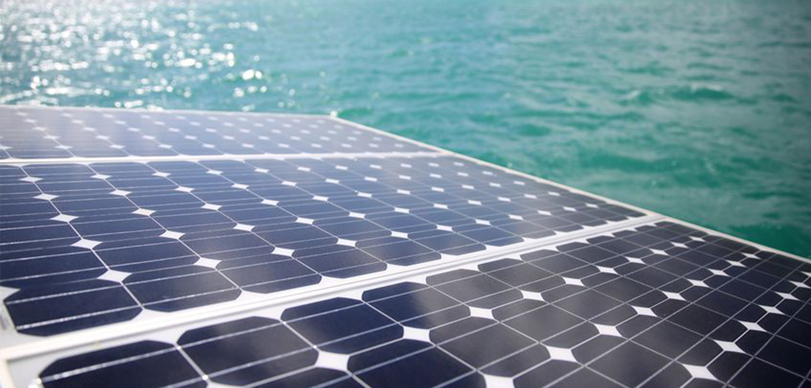 STELCO To Develop Solar Energy Centre.